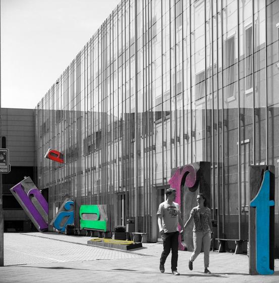 het gebouw (4)