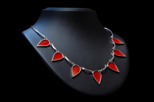 950 jewelry