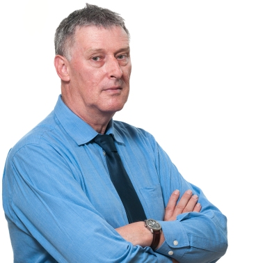 Prof. dr. René Boot, Director Tropenbos international