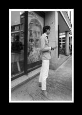 STREET PHOTOGRAPHY 10 copy