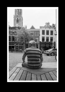 STREET PHOTOGRAPHY 2 copy