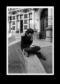 STREET PHOTOGRAPHY 4 copy