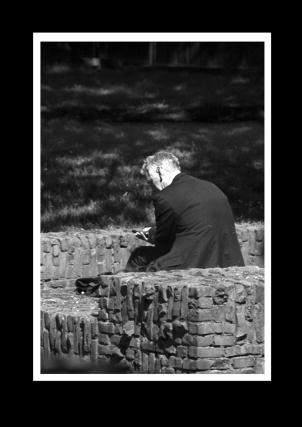 STREET PHOTOGRAPHY 5 copy