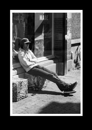STREET PHOTOGRAPHY 6 copy