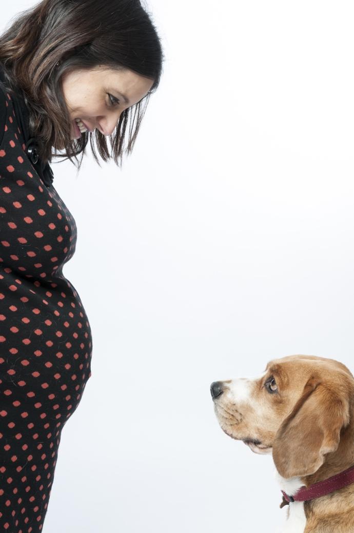 pregnancy (16)