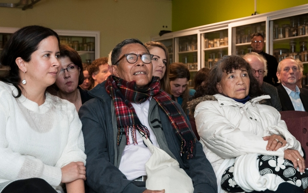 Prince Claus - Tropenbos International (11)