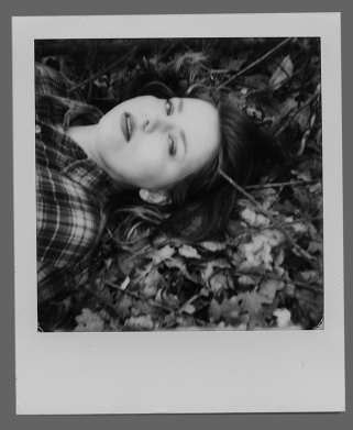 Robin_polaroid (12) _small